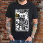 Schanzenbräu T-Shirt