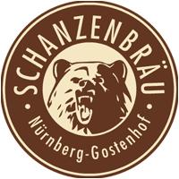 Schanzenbräu Logo