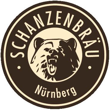Schanzenbräu | Brauerei Nürnberg