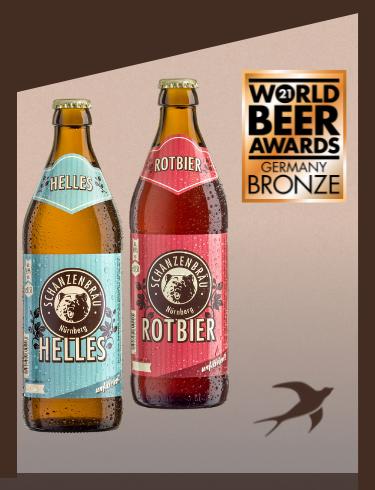 World Beer Awards Germany 2021
